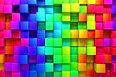 color weaving.jpg