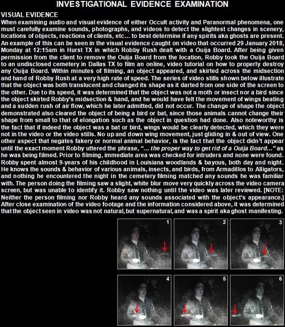 zINVESTIGATION3.jpg