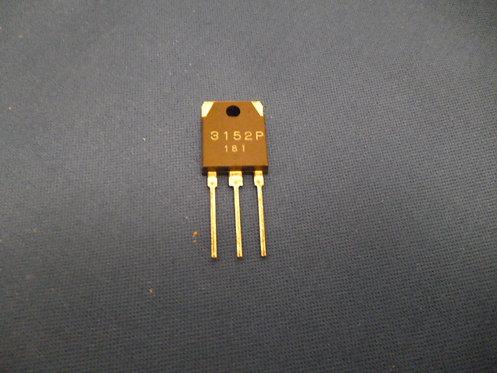 SI-3152P