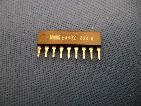 BA662