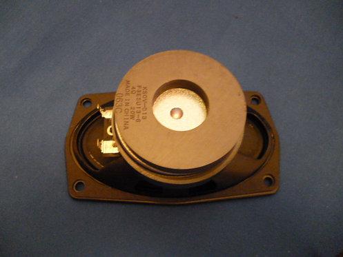 817432 Speaker KSOV-013