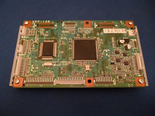 237928 CN21 CPU