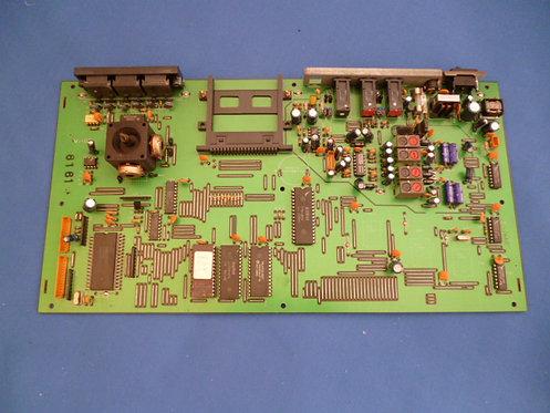 236163  K1 / K1m Main CPU / TG