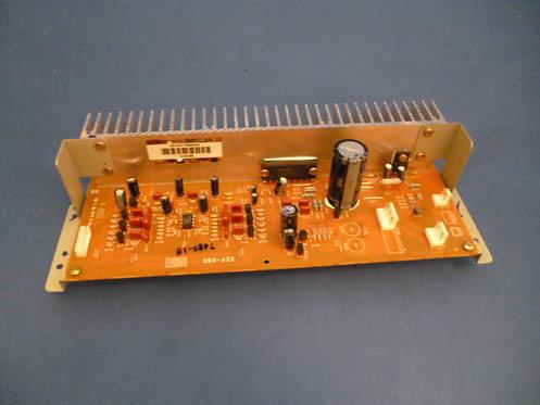 237489 L1 Amp PCB
