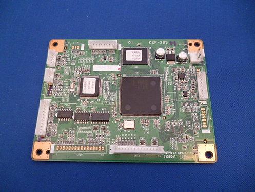 238596 CL26 CPU KEP-285