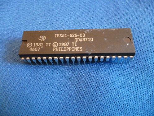 IES51-625-03