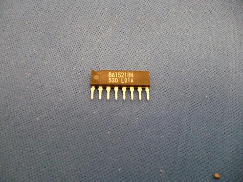 BA15218N