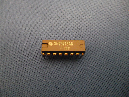 SN29745