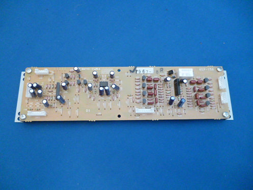 237968 CA51 EQ PCB