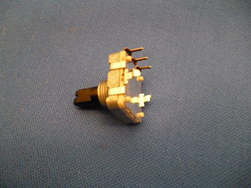 QSRGT003AA Rotary Encoder