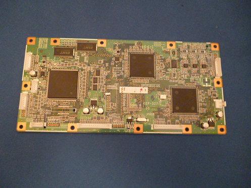 238428 CA63 CPU