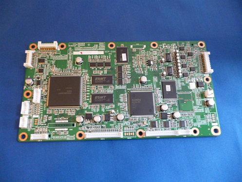 238684  ES7  CPU
