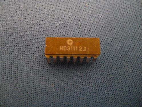 HD3111