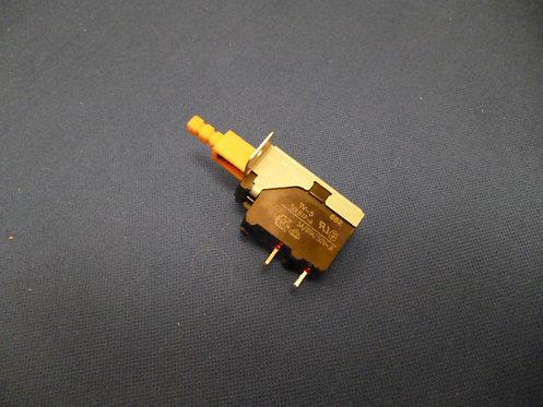 811206 Power Switch Latching