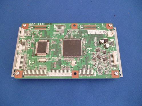 238012  CN31  CPU