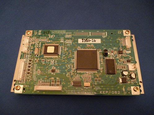 237351 CN270 CPU
