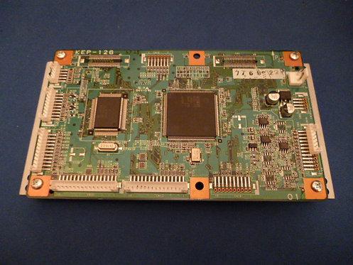 237769 MP4 CPU
