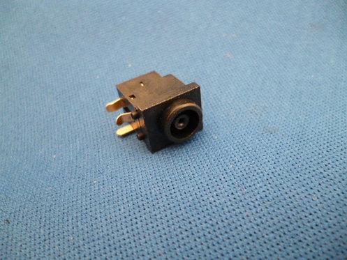 QJSG006AA DC Socket