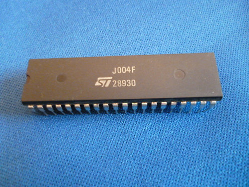 J004F