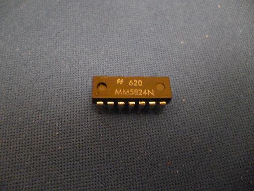 MM5824N