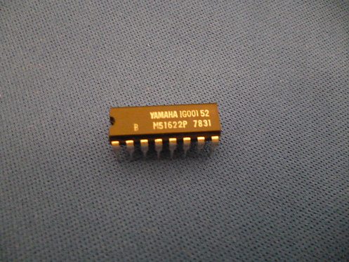 M51622P