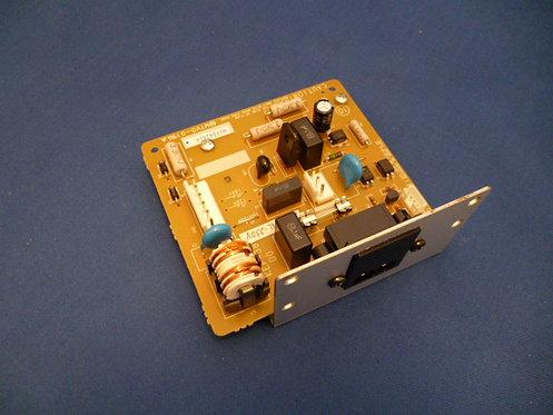 238747 CA65 / CA95 / CS7 / CS8 / CS10 / CS11 Inlet PCB