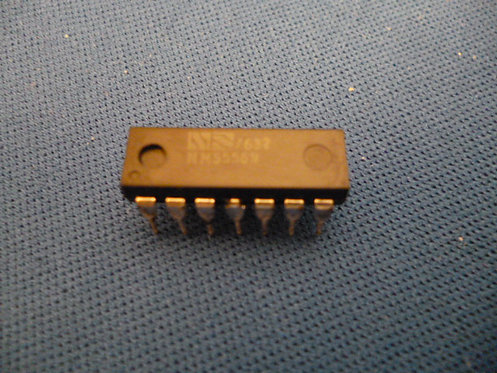 MM5556