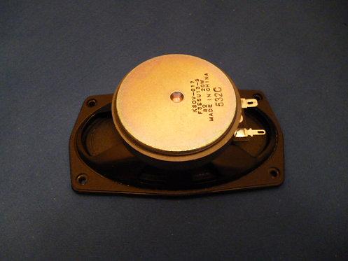 818102 Speaker KSOV-017