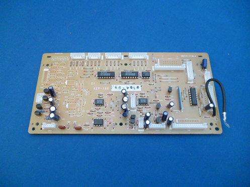 238104 MP5 Analogue PCB
