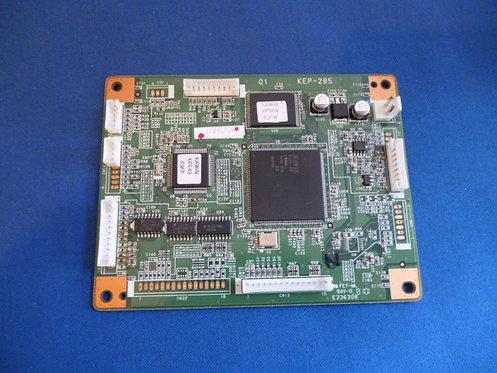 238254  CL35  CPU