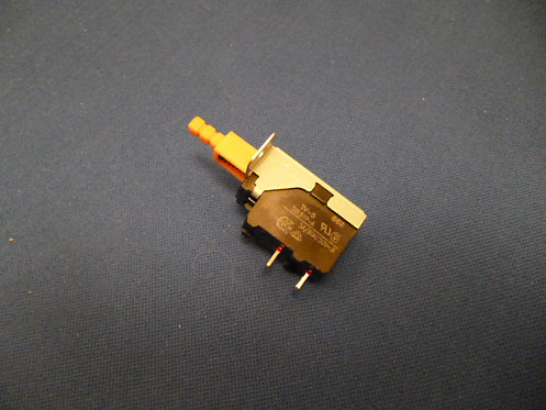 816891 Power Switch Non Latching