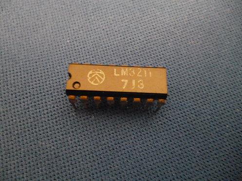 LM3211