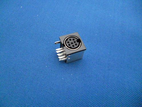 QJSG002AA Socket