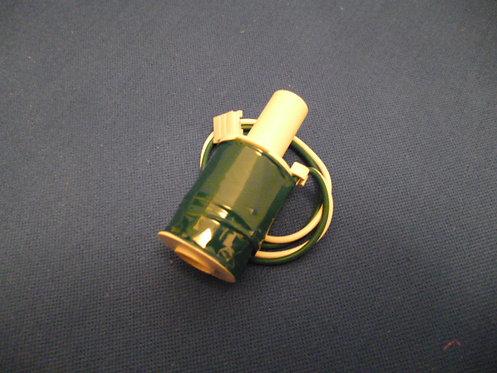 V7529300