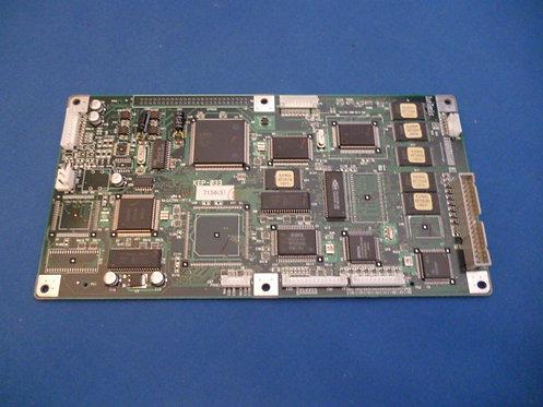 237156 CP130 CPU