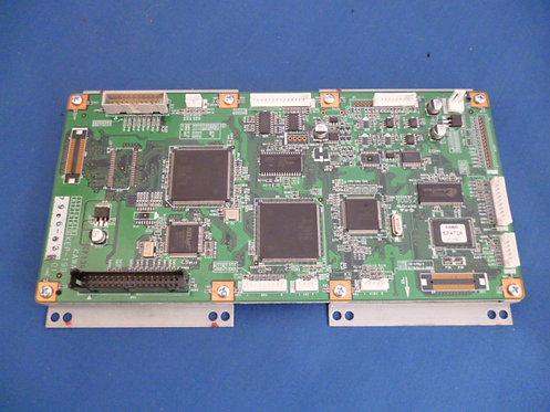 237906 CP136 CPU
