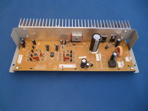 238491 CN33 Power / Amp PCB