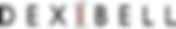Dexibell Logo.png