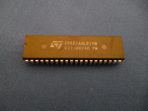 Z8621AALB1