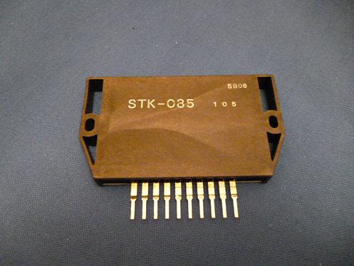 STK085