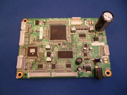 238858 ES100 CPU