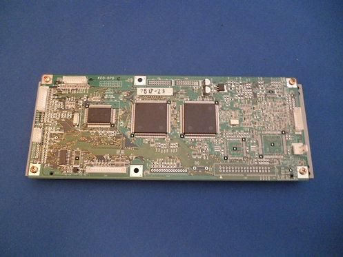 237517 CN390 CPU