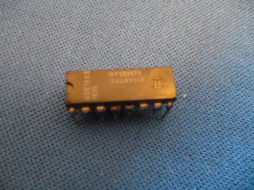 MK50242 Top Octave Generator-12 Note