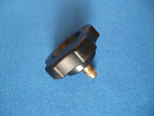 937180 Pedal Adjuster Bolt