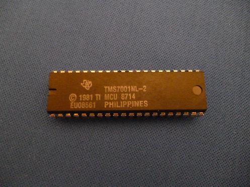 TMS7001NL-2