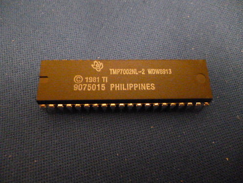 TMS7002NL-2