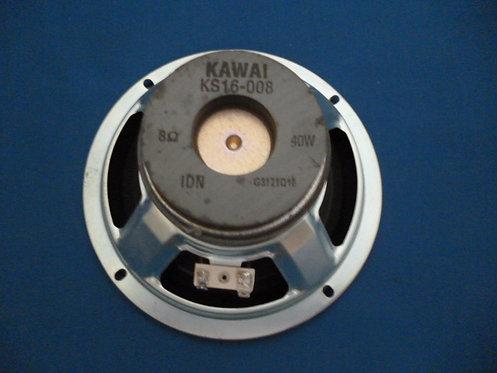 EAS16PL470A3 Speaker  USE 814421