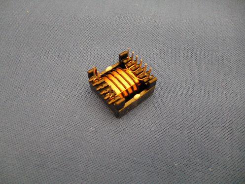 QTDG005A  Transformer