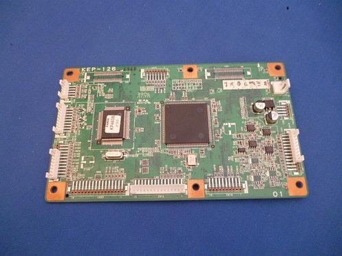 237806 ES4 CPU