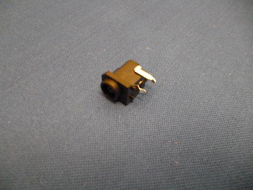 PS-129 D/C Socket